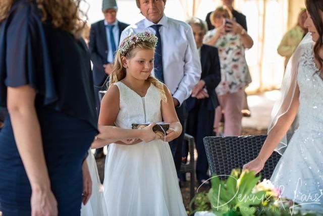 2020-09-11 Hochzeit Jessy und Marcel - Standesamt-053