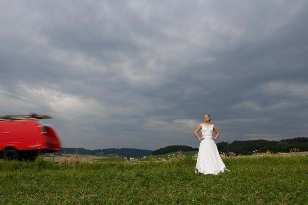 Carina_Florian Paarshooting WeSt-photographs00880