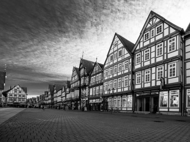Celle (60) | Celle und Umgebung