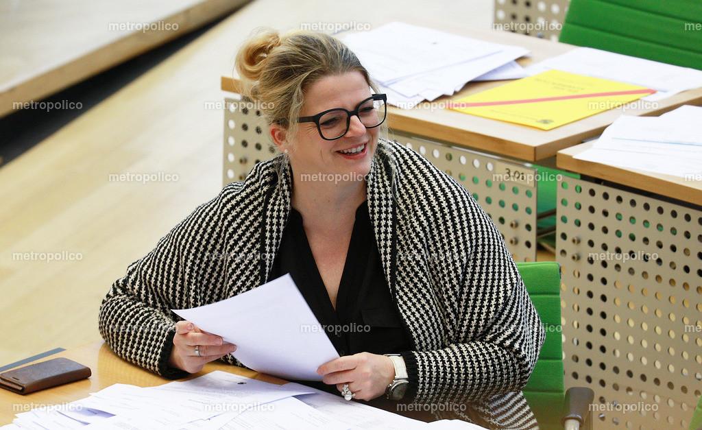 Susanne Schaper (2)