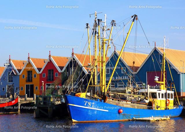 000151_28082017_090409_Groningen_000151