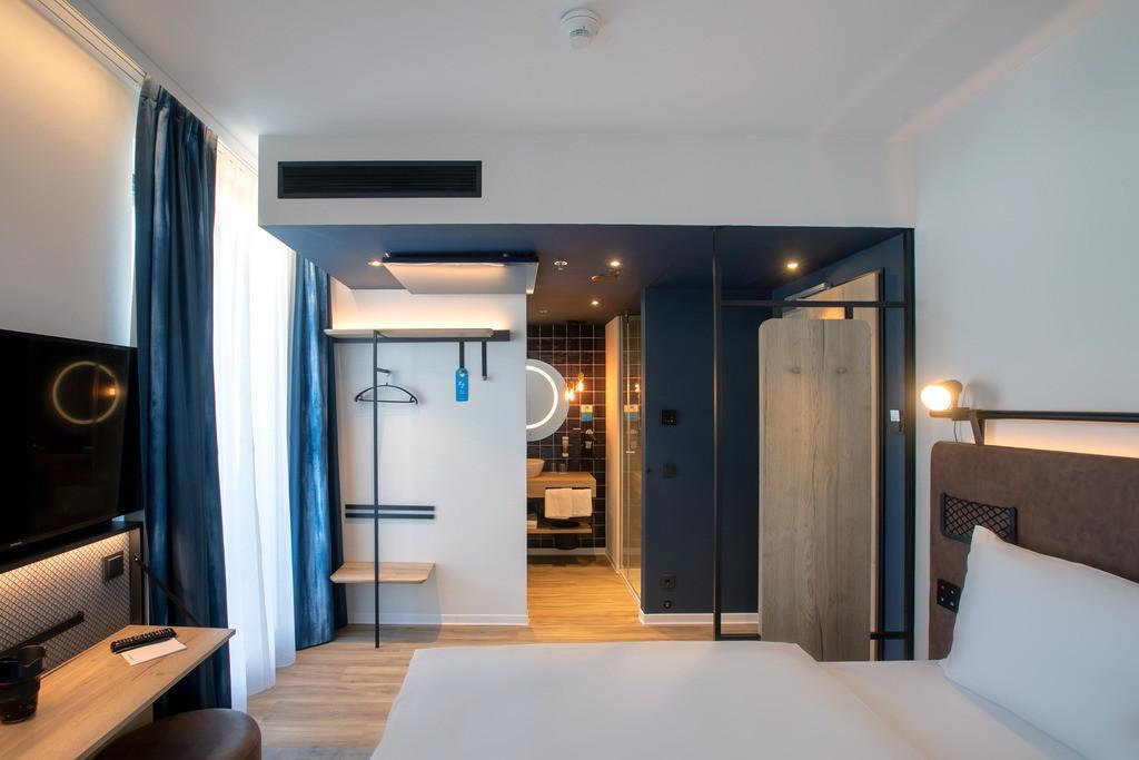 zimmer-doppelzimmer-06-h2-hotel-budapest