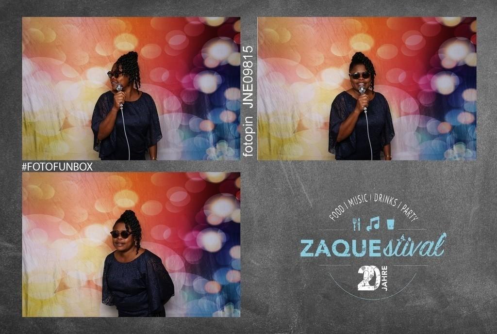 JNE09815 | www.fotofunbox.de tel.0177-6883405