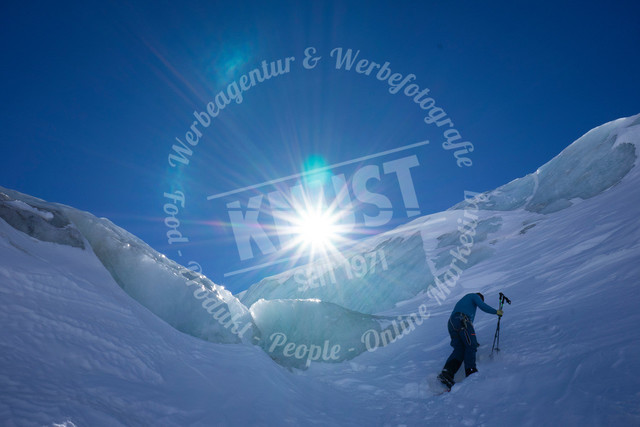 Knust-Werbefotografie-Landschaft-Alpen-08