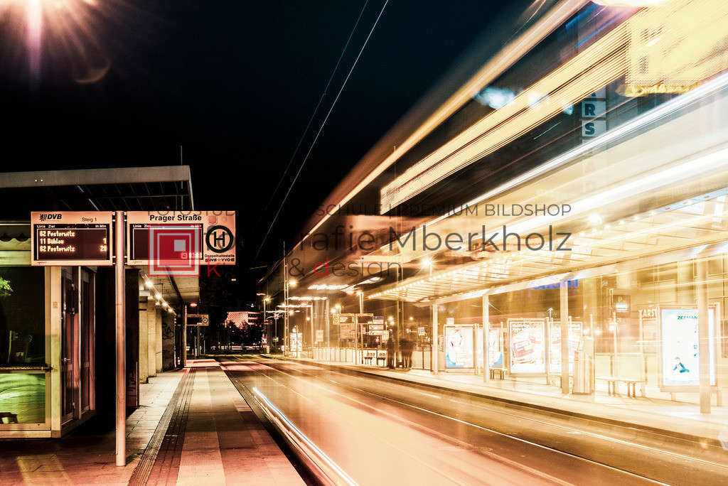 _Marko_Berkholz_mberkholz_dreden__MBE4163 | Die Bildergalerie Dresden des Warnemünder Fotografen Marko Berkholz zeigt Impressionen einer fotografischen Nachtwanderung durch Dresden.