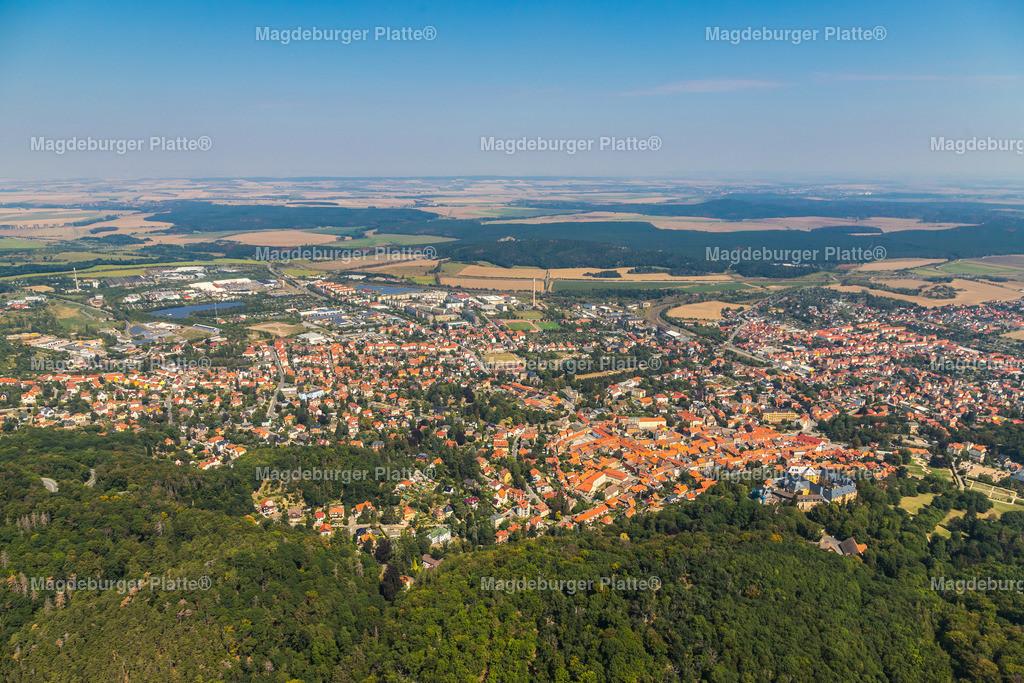 Blankenburg-0079