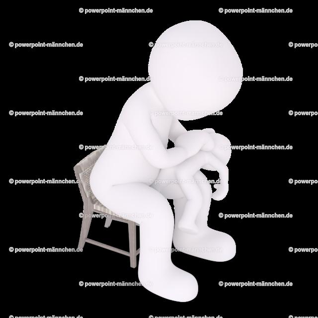 practice Heimlich maneuver with the kid | practice Heimlich maneuver with the kid