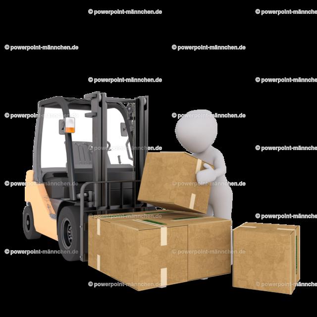 man moving boxes | https://3dman.eu jetzt 250 Bilder gratis sichern