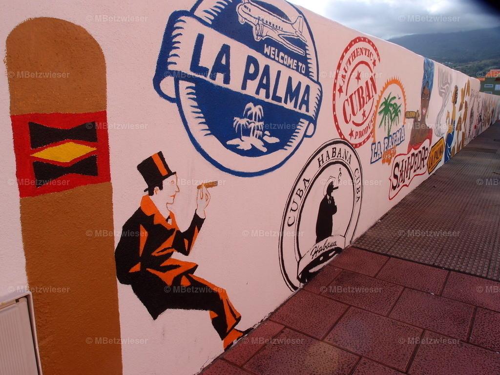 PA314687 | Mauer in Brena Alta