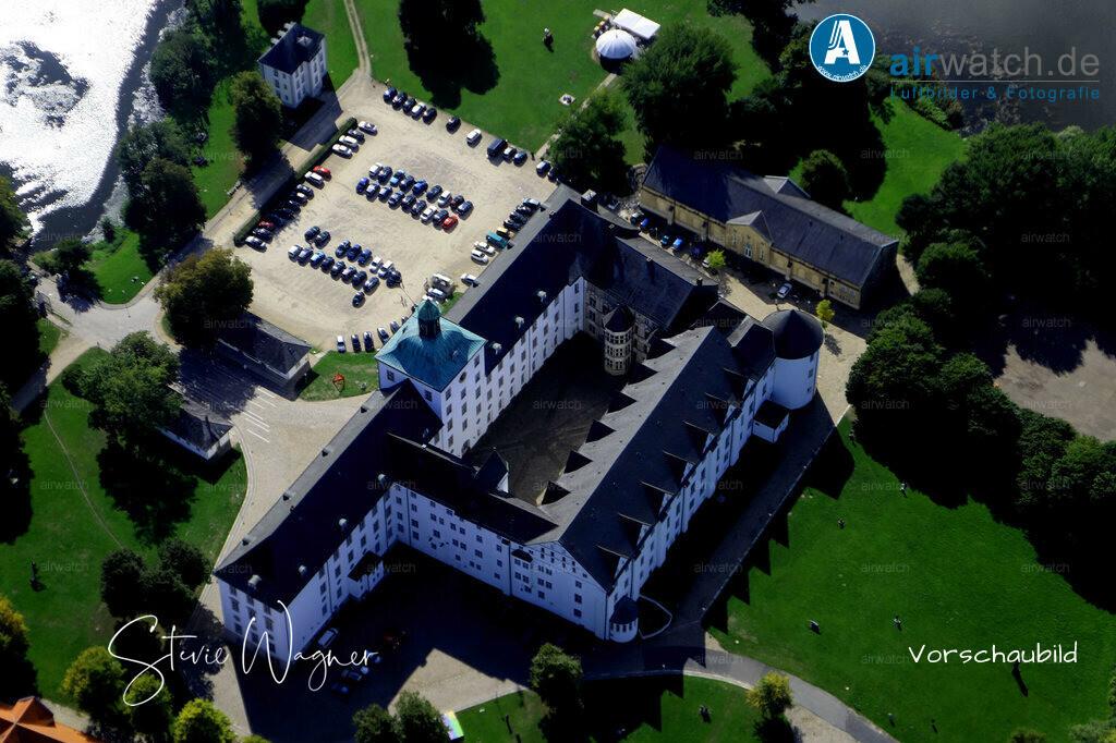 Schleswig_airwatch_wagner_IMG_0564 | Schleswig, Schloss Gottorf • max. 6240 x 4160 pix