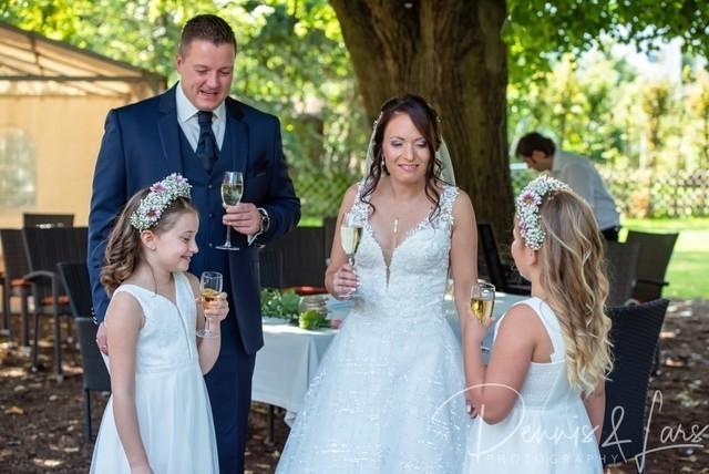 2020-09-11 Hochzeit Jessy und Marcel - Standesamt-134