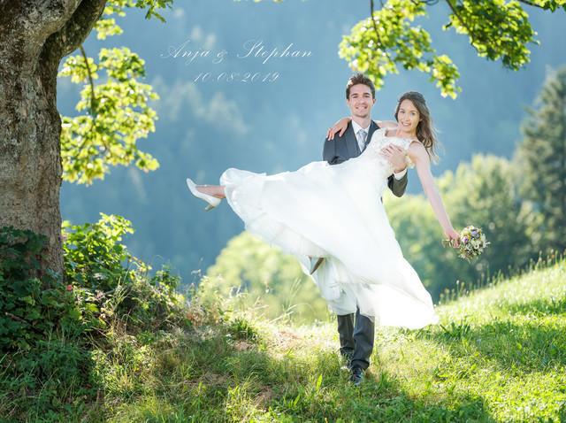 Hochzeit_-9846-Bearbeitet