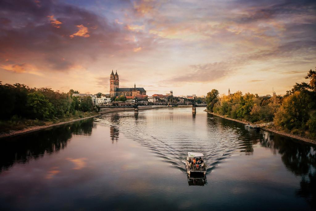 Magdeburg Stadt (54)
