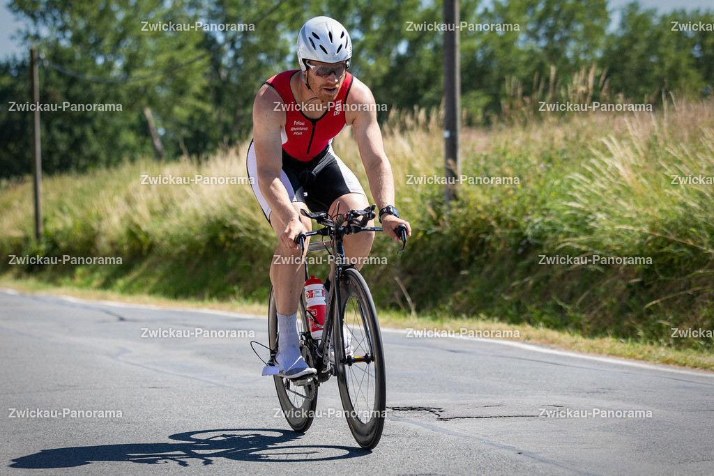 2019_KoberbachTriathlon_2906_Quad_Jedermann_Kobylon_EE_018