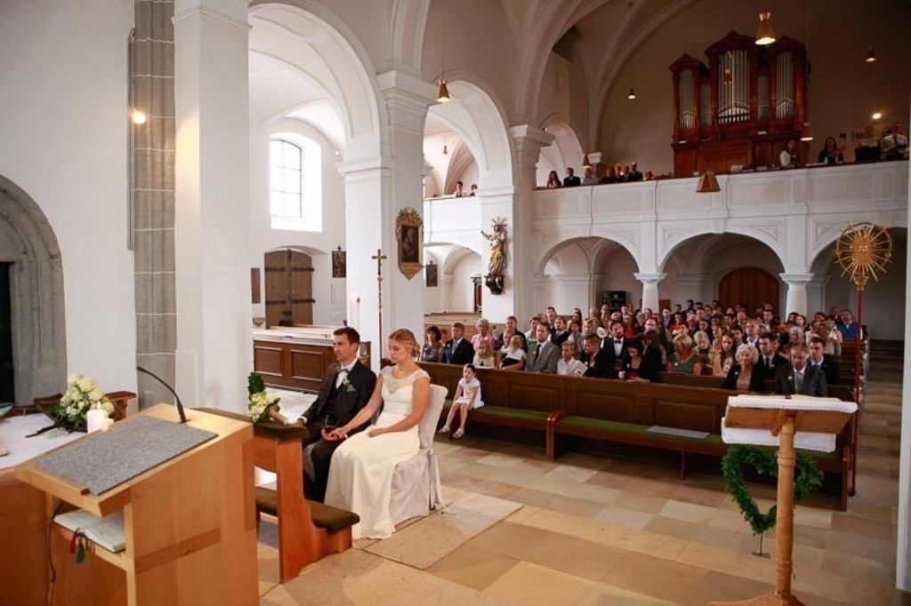 Carina_Florian zu Hause_Kirche WeSt-photographs02583