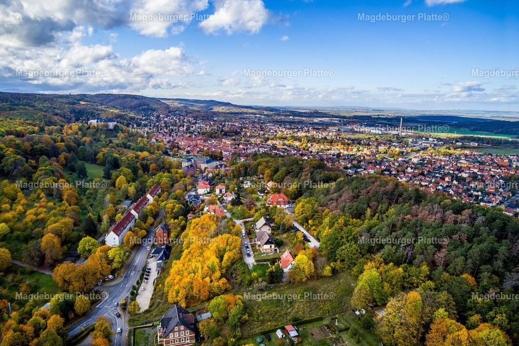 Harz im Herbst-Blankenburg-0010