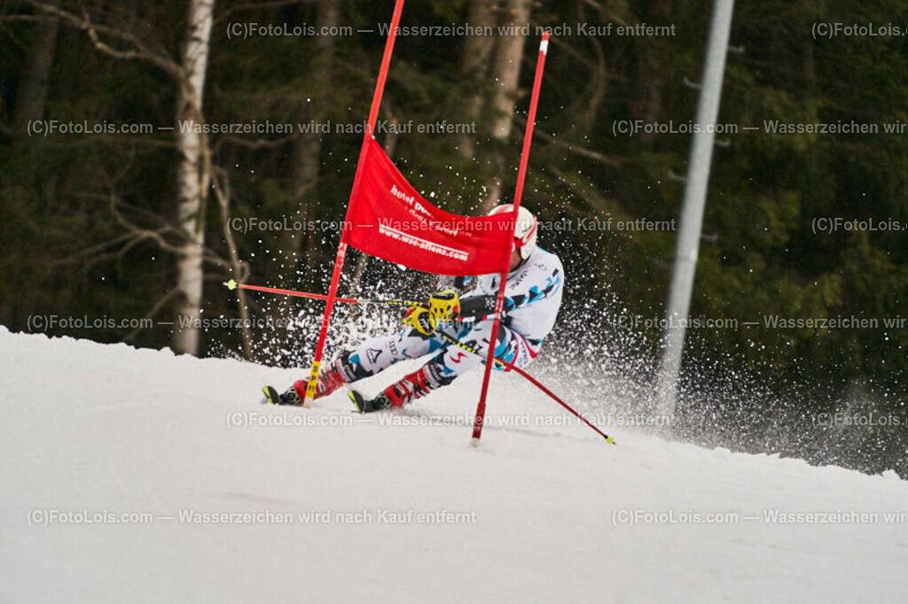 576_SteirMastersJugendCup_Prodinger Juergen | (C) FotoLois.com, Alois Spandl, Atomic - Steirischer MastersCup 2020 und Energie Steiermark - Jugendcup 2020 in der SchwabenbergArena TURNAU, Wintersportclub Aflenz, Sa 4. Jänner 2020.