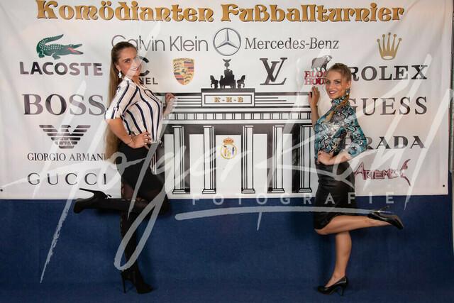 Circus Berolina Party (292)