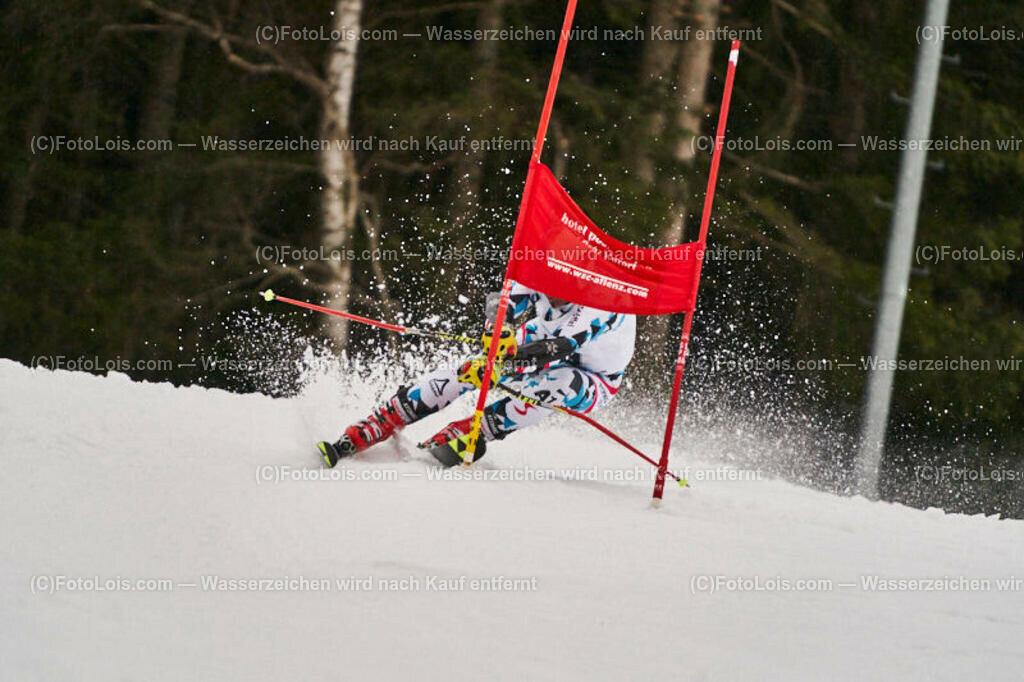 578_SteirMastersJugendCup_Prodinger Juergen | (C) FotoLois.com, Alois Spandl, Atomic - Steirischer MastersCup 2020 und Energie Steiermark - Jugendcup 2020 in der SchwabenbergArena TURNAU, Wintersportclub Aflenz, Sa 4. Jänner 2020.