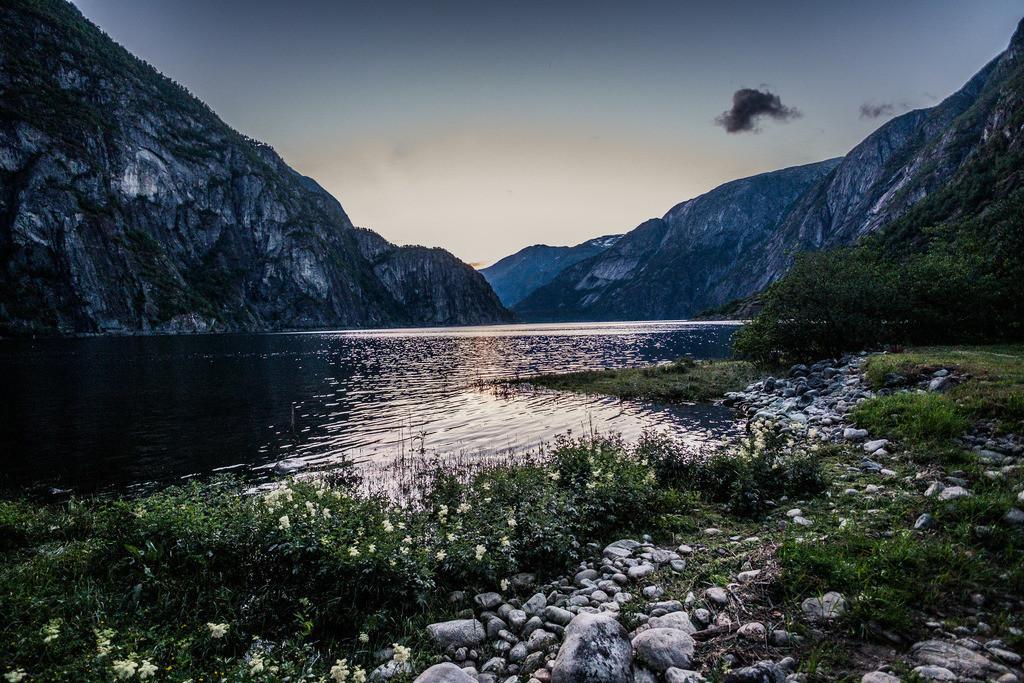 _vre_eidfjord