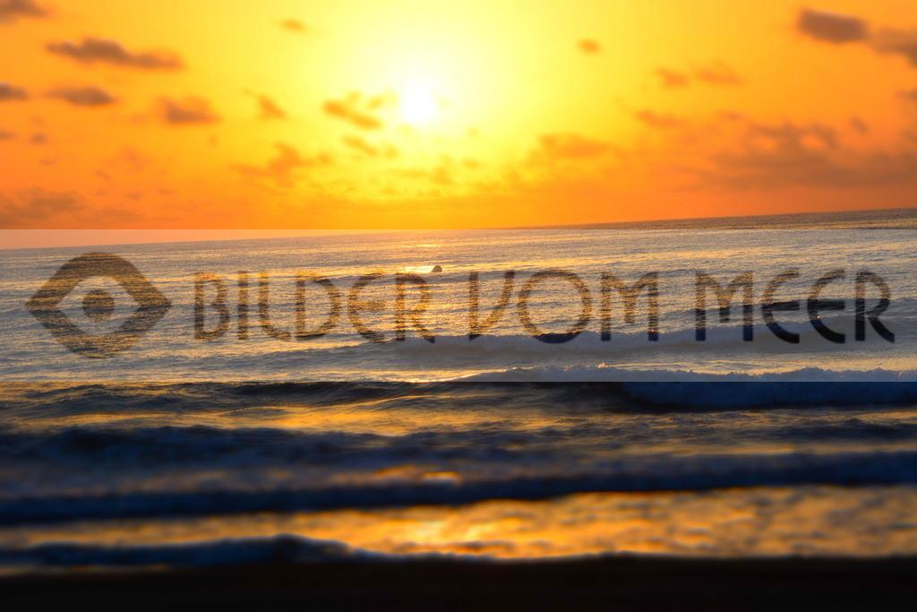 Bilder vom Meer   Sonnenaufgang Bilder