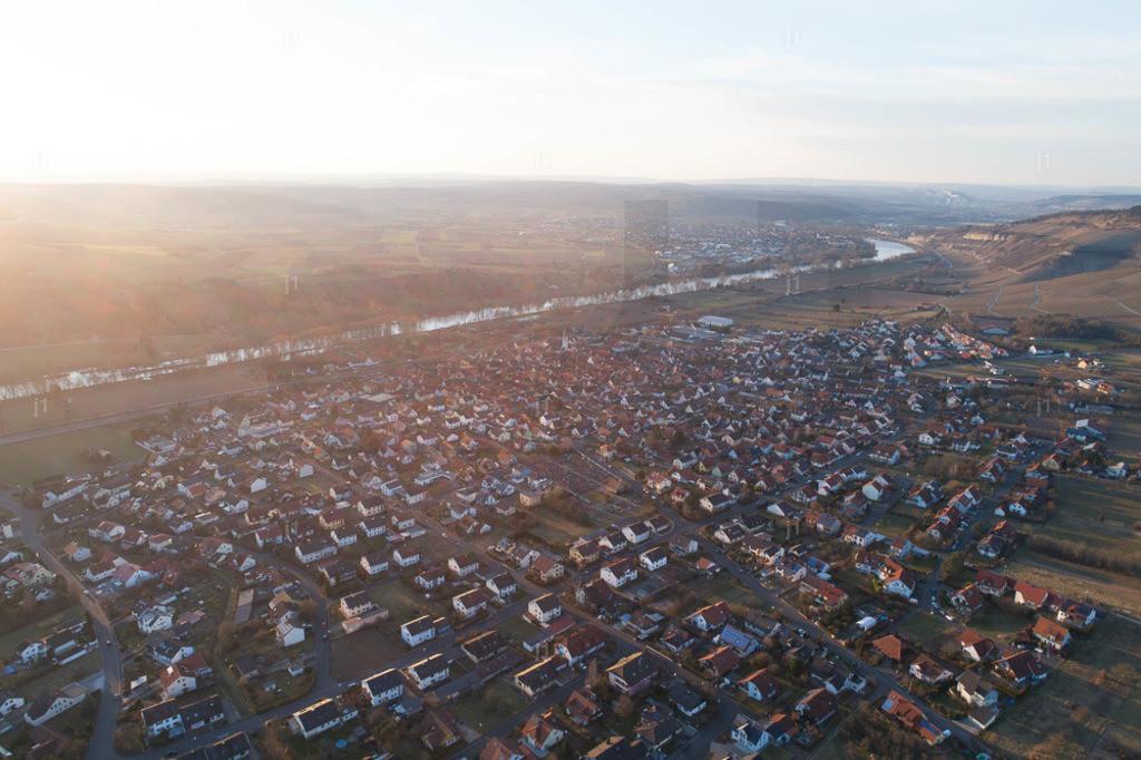 L_JSDJI_0003_20180225_Thüngersheim