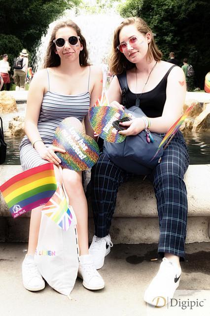 Regenbogenparade 1 (217) -Vorschaubild