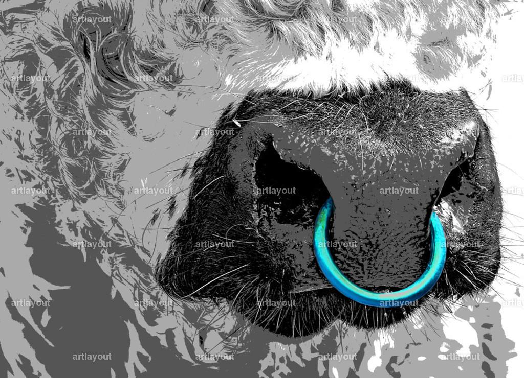 0760-Bullenring-blau