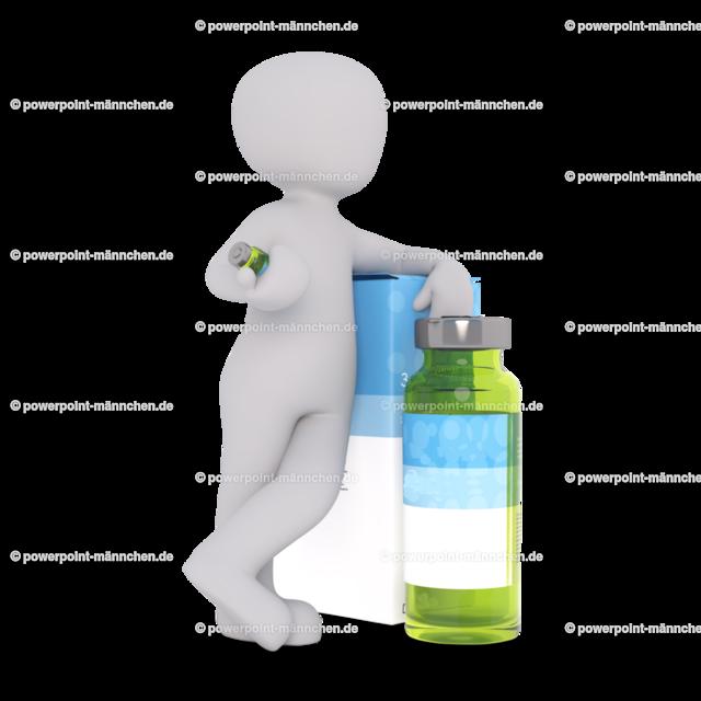 Wellness Gesundheit Medizin   the pharmacist with the medicine