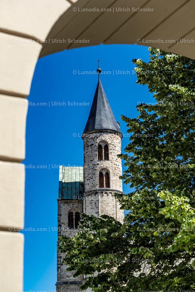 10049-12352 - Magdeburg _ Landeshauptstadt von Sachsen-Anhalt