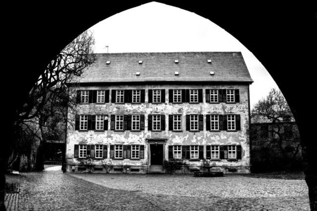 schlosshof_büdingen_sw3