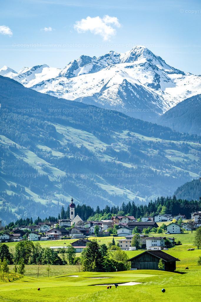 Ried im Zillertal-1