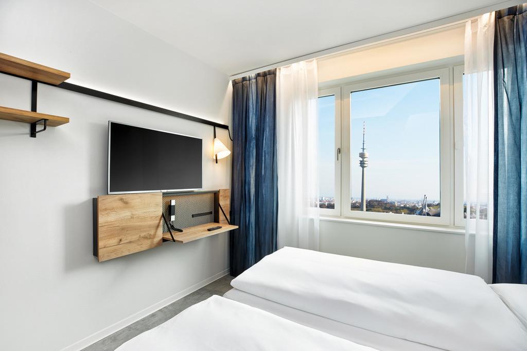 zimmer-doppelzimer-08-h2-hotel-muenchen-olympiapark