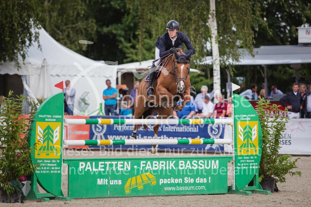 200726_Wohlde_M2-Springen-187 | Late Entry Wohlde Pedersen Sporthorses 26.07.2020 Springprüfung Kl. M** 7jährig + ält. Pferde