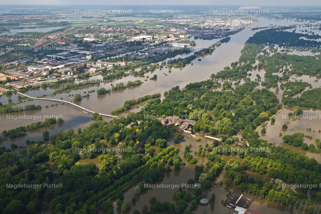 Hochwasser 2013-0209