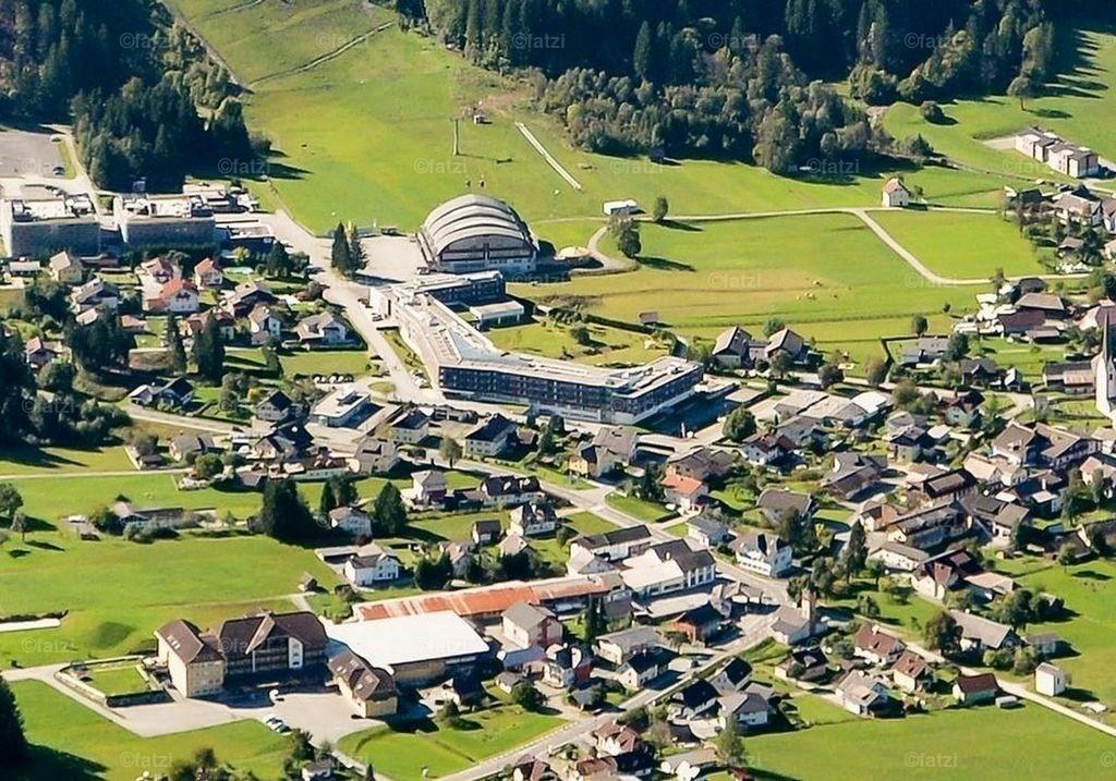 Nassfeld-Flug-Sept2015_009pano_Teilansicht