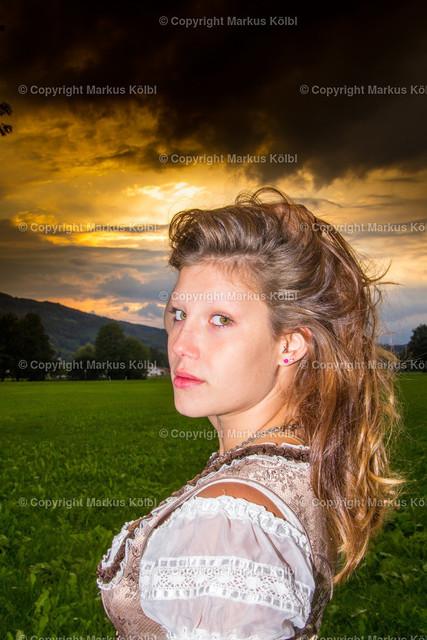 Laura_Dirndl-036
