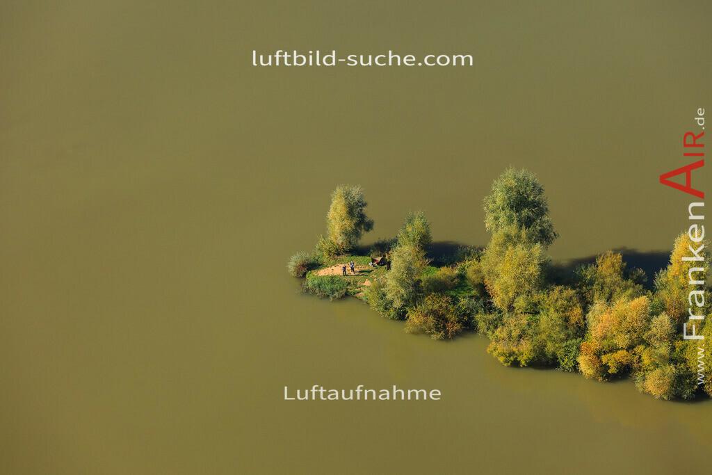 luftbild-marktzeuln-2016-8865 | Luftbild von  Marktzeuln - Luftaufnahme wurde 2016 von https://frankenair.de mittels Flugzeug (keine Drohne) erstellt - die Geschenkidee