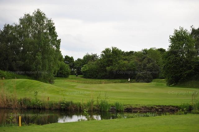 Golfklub Duvenhof