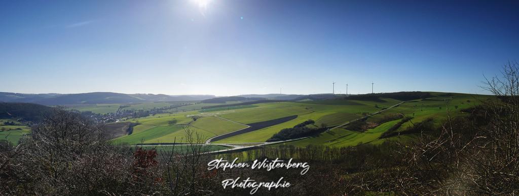 Dörnbach bei Rockenhausen   Dörnbach bei Rockenhausen