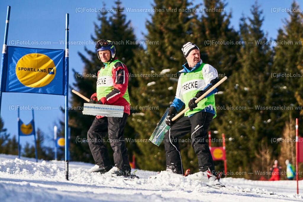 0053_KinderLM-RTL_Trattenbach | (C) FotoLois.com, Alois Spandl, NÖ Landesmeisterschaft KINDER in Trattenbach am Feistritzsattel Skilift Dissauer, Sa 15. Februar 2020.