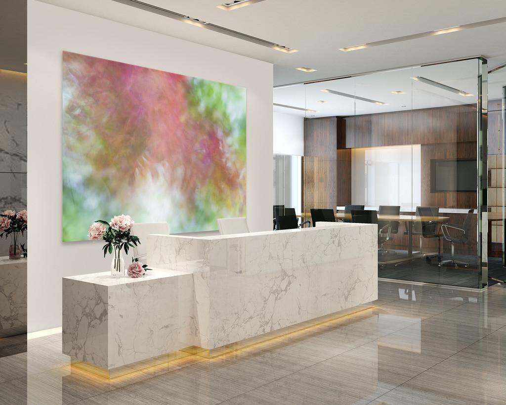 Wandgestaltung-Wandbild-Foyer-Unternehmen-FP276-01