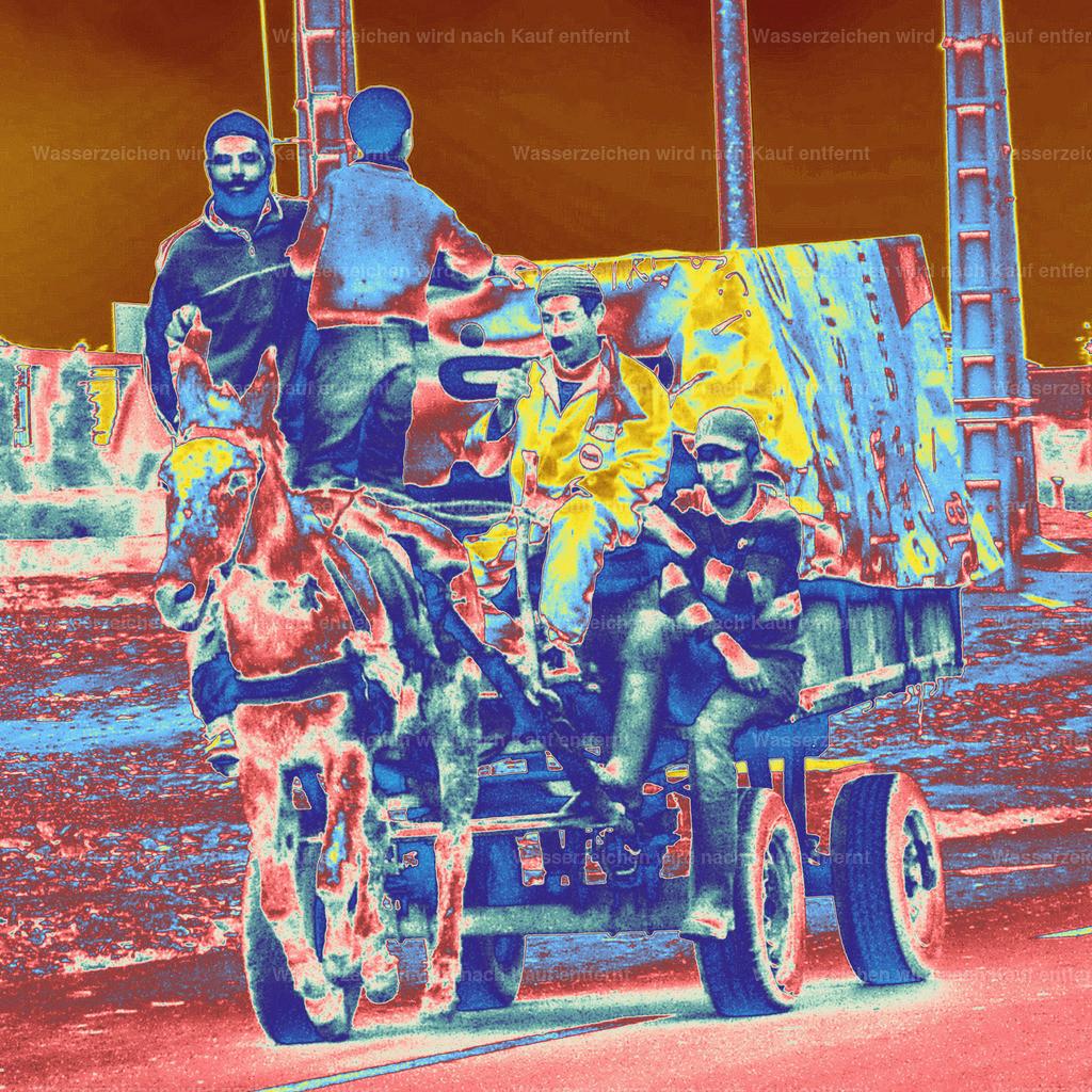 Moving | Marokko, Marrakesch, Photokunst, Kunstwerk, wallpaper, art