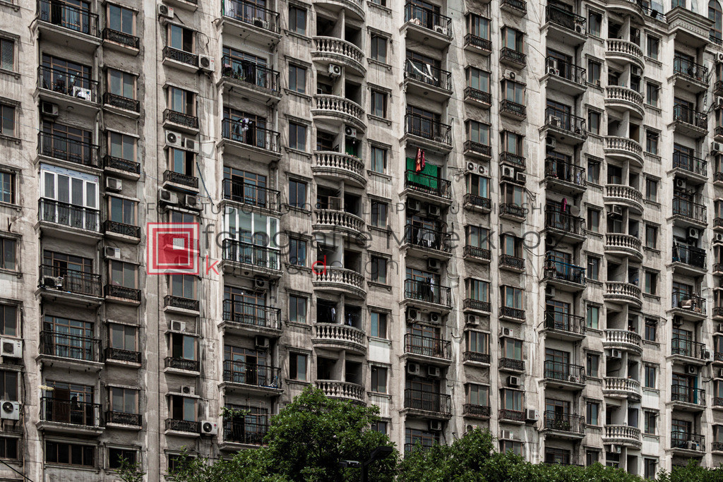 _Rainer_Schau_mberkholz_China_Xian_IMG_1801 | Das Projekt