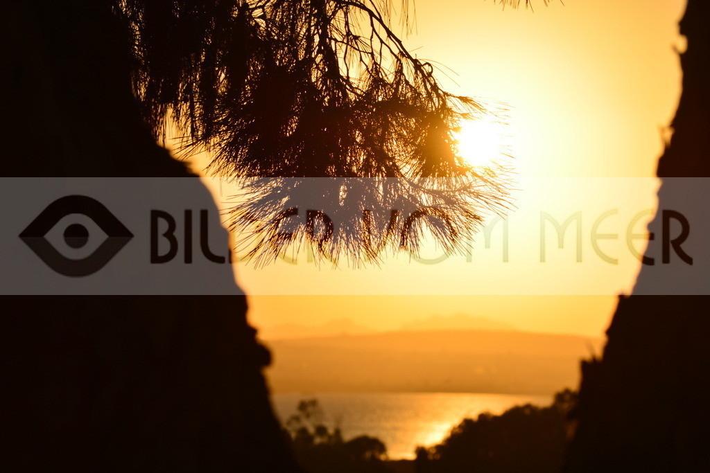 Bilder Sonnenuntergang | Schöne Sonnenuntergänge