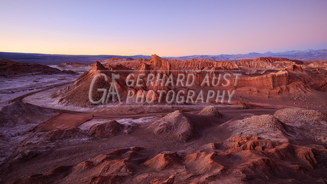 Atacama 004