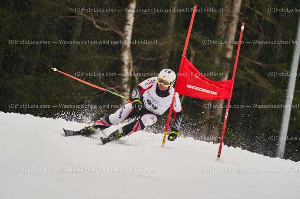 484_SteirMastersJugendCup_Fuchs Manfred | (C) FotoLois.com, Alois Spandl, Atomic - Steirischer MastersCup 2020 und Energie Steiermark - Jugendcup 2020 in der SchwabenbergArena TURNAU, Wintersportclub Aflenz, Sa 4. Jänner 2020.