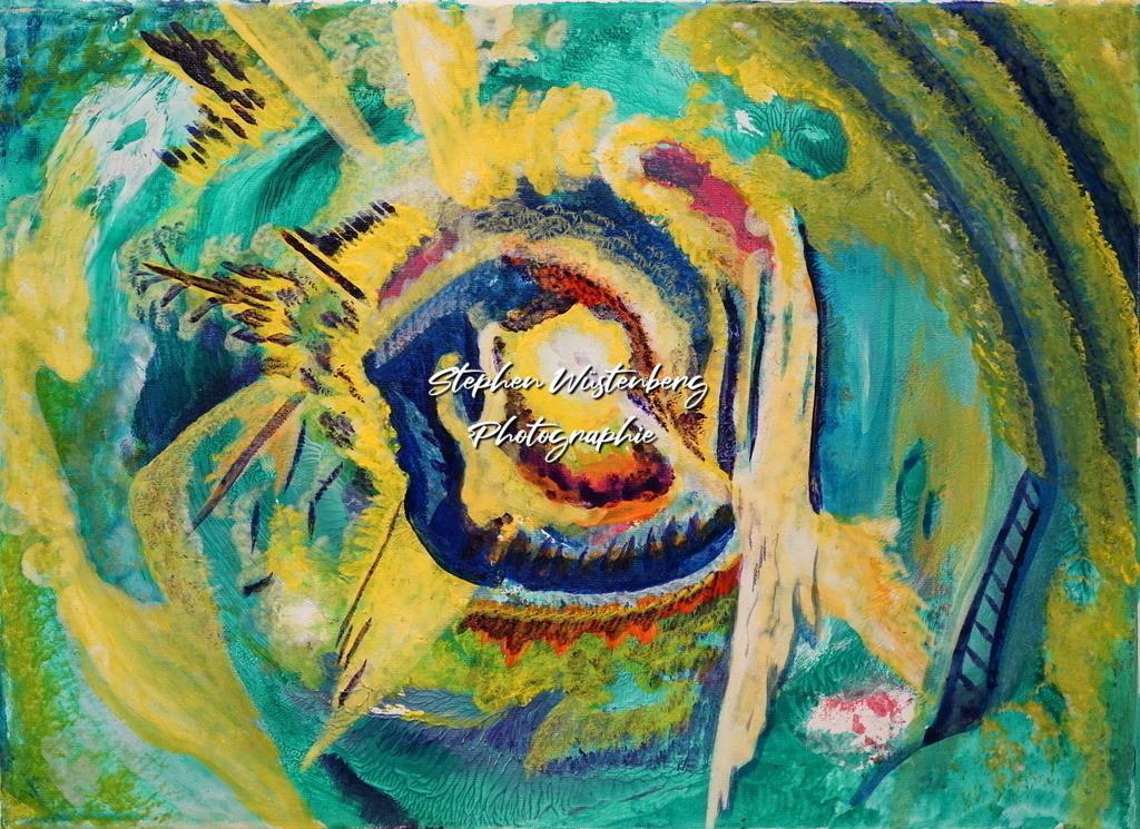 Gingel-0097 | Roland Gingel Artwork @ Gravity Boulderhalle, Bad Kreuznach  Bilder dieser Galerie sind noch nicht im Verkauf. Wenn Sie Repros erwerben möchten, finden Sie diese in der Untergalerie