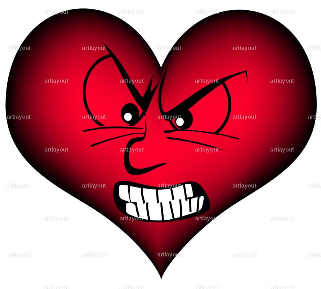 furios heart.ai