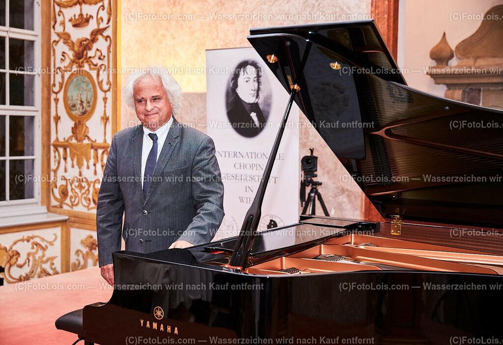 L1_3057_XXXVI-Chopin-Festival_NOC_Henry Ives | (C) FotoLois.com, Alois Spandl, 36. Chopin-Festival in der Kartause Gaming, NOCTURNO-Kozert in der Barockbibliothek, Sa 15. August 2020.